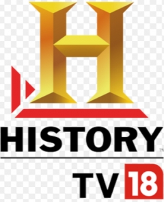 HISTORY TV18 to air 'It happens 'Only in Bollywood'!