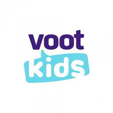 Voot Kids launches new brand campaign