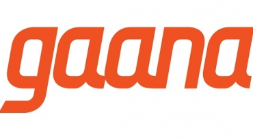 Gaana to raise USD 115 million in its latest round of financing