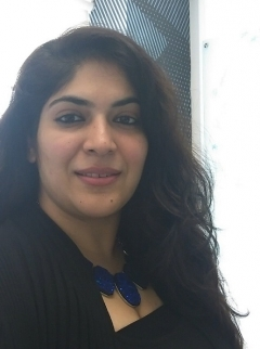 OgilvyOne appoints Namrata Keswani as Mumbai Head