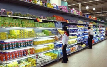 Indian Consumer Confidence Rises Three Points To 136 In Q4 2016