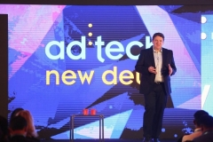 ad:tech New Delhi 2016 commences with overwhelming repsonse