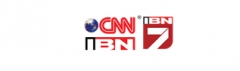 CNN-IBN bags 3 awards at the Ramnath Goenka Excellence in Journalism Awards