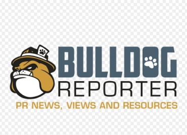 Bulldog Awards to recognise excellence in communication