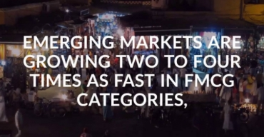 Key Trends to Explore in Emerging Markets
