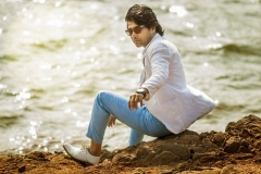 MX Player's Beehad Ka Baghi sees the rise of debutant actor Dilip Arya