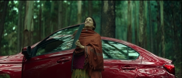 Honda Cars India unveils its new brand campaign