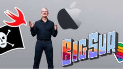 13 new innovative technologies and features unveiled at WWDC20
