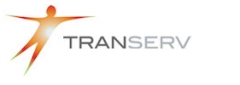 TranServ appoints SVPs from Mobikwik and PayPal