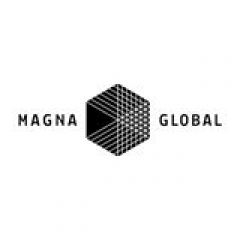 Magna Global Forecasts India Advertising Revenues to grow +16.3% in 2015