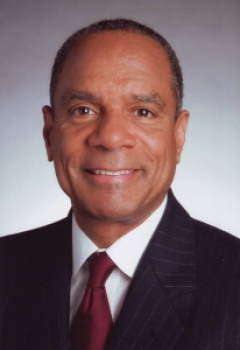 Kenneth I. Chenault Joins Facebook Board of Directors