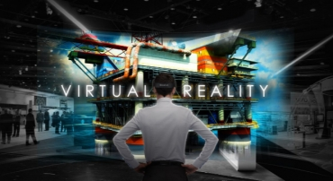 Virtual Reality & Marketing: Beyond The Hype