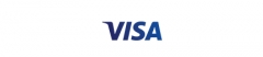 Visa wins 'Best Mobile Money Product' Award at the 6th India Digital Awards