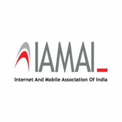 IAMAI to Promote New-Age Indian Brands