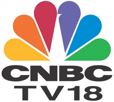 CNBC- TV18 Beats All General News Channels Combined on Budget Day