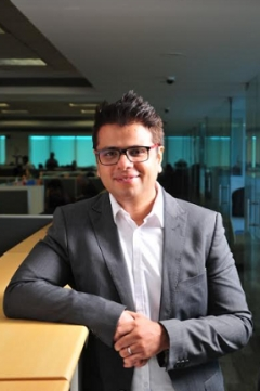 Isobar India bags digital & social media mandate for Duroflex