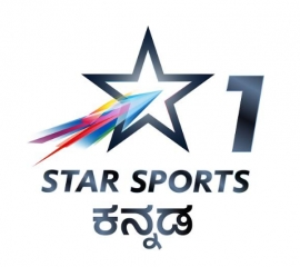 Star Sports launches India's First Kannada Sports Channel