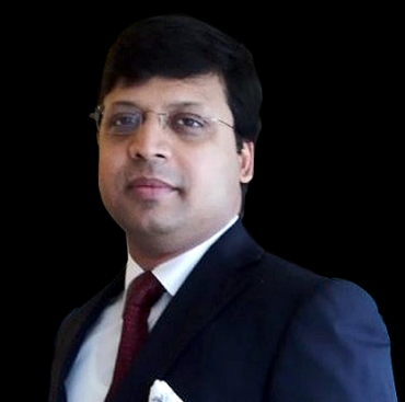 Rahul Singh promoted to be the COO of PVR Cinemas