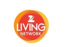 Z Living to premiere three new series