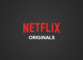 Netflix Originals Will Be More In Demand Than Licensed Titles By 2019