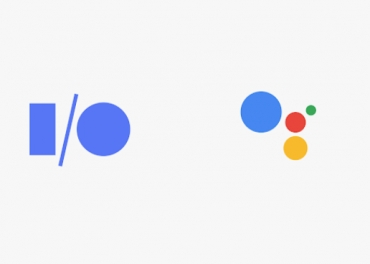 The future of the Google Assistant