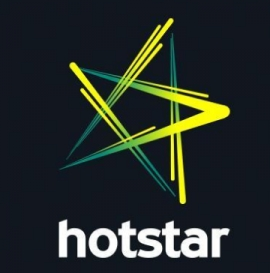 Hotstar appoints Punitha Arumugam as Platform Evangelist