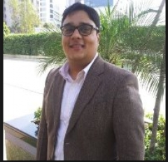 Seventynine ropes in Saurabh Sangar as Associate Director - Sales