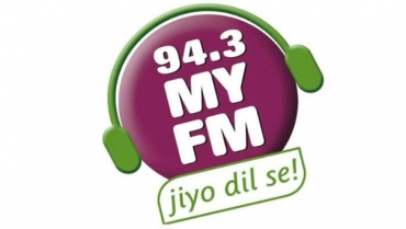 MY FM RJs to promote 'Pehli baar vote yaar' campaign in the cities