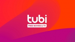 Tubi Provides Streaming Shows to COVID-19 Patients