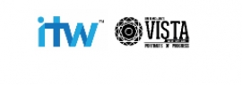 ITW Consulting signs as the Title sponsor for IIM's Vista 2020