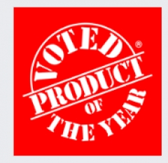 Product Of The Year Returns With Innovative Categories In Its 11th Edition