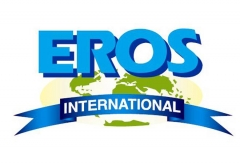 Eros India Strengthens Management Team, appoints Pradeep Dwivedi as New CEO