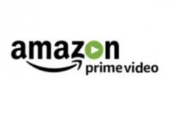 Amazon Prime Video India signs landmark exclusive multi-year deal with Warner Bros.