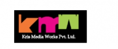 Kris Mediaworks bags media mandate for Peachmode.com