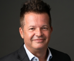 Omnicom Media Group names Guy Hearn  Chief Product Officer for APAC