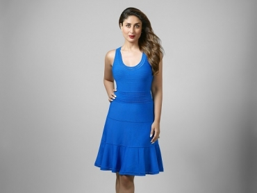 Benelave rolls out new brand campaign with Kareena Kapoor Khan