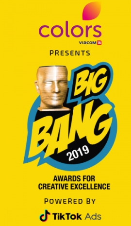 Stark Communications wins Agency of the Year Big Bang Awards 2019