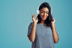 Music streaming platforms are the most used apps by urban Indians amidst the lockdown