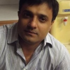 Azim Lalani promoted as Business Head, Firstpost