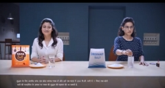Ogilvy Mumbai creates new campaign for Tata Salt