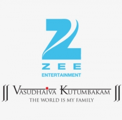 ZEE Entertainment completes 25 glorious years