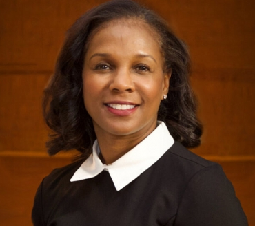 Tubi appoints Carolyn Forrest as its Senior Vice President, General Counsel
