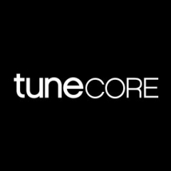 TuneCore Partners With Hungama Music to Expand Reach in India