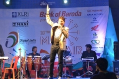 XLRI Celebrated 37th MAXI Fair