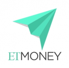 ET Money's Big Billion Feat