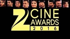 Setting new benchmarks: Lux Zee Cine Awards 2016