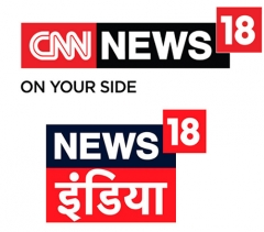 "News18 India to bring ""Sabse Bada Dangal"" and CNN-News18 ""Battle for the States"" on Elections in Gujarat & Himachal Pradesh"