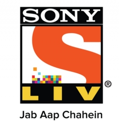 Sony LIV widens its offering of engaging content yet again