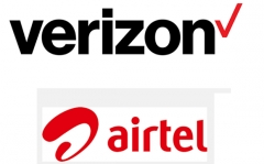 Verizon Digital Media Services partners with Airtel