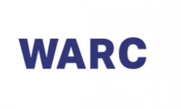 WARC 100 reveals the world's most effective campaigns, brands and agencies